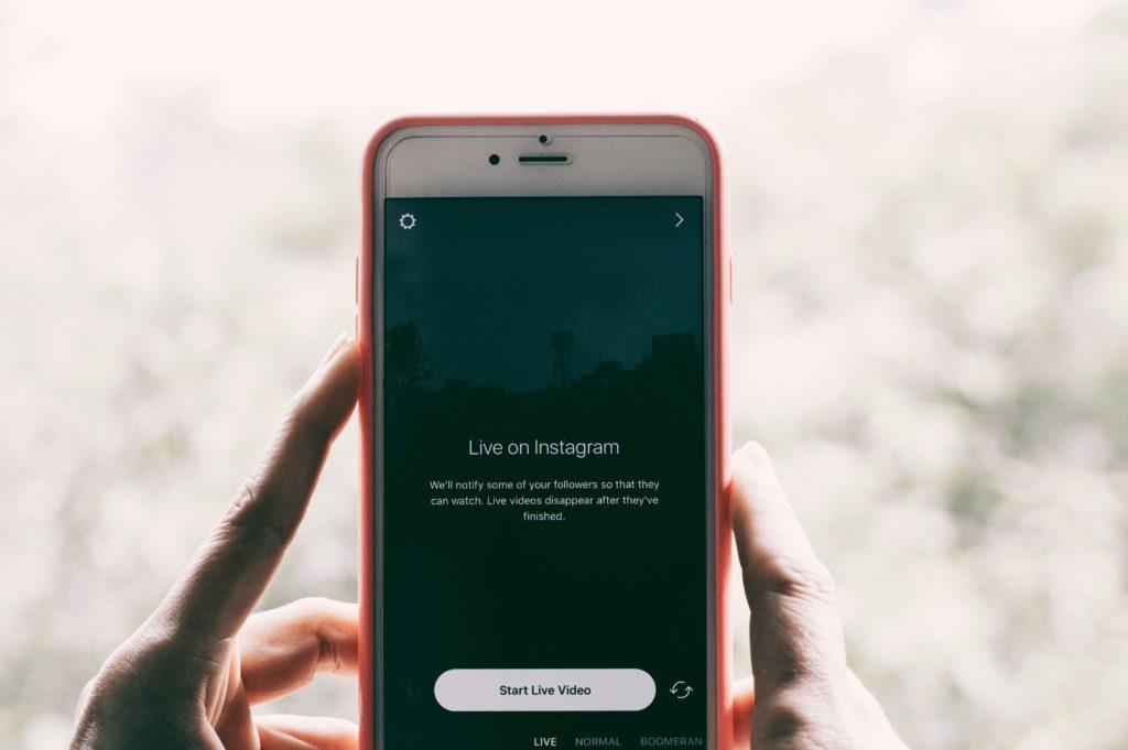 instagram ads hacker